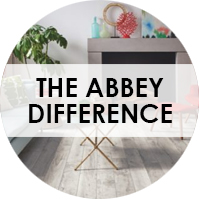 The Abbey Difference