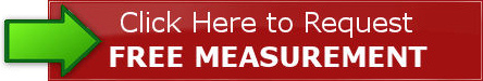 Click here to request free measurement