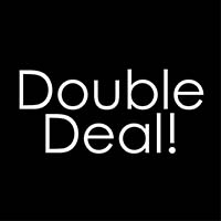 Double Deal Sale! Free Installation on all flooring (offer excludes tile) - 0% interest financing for 12 months with approved credit – Only at Ted's Abbey Carpet & Floor